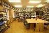 RU 1734  Library