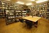 RU 1735  Library