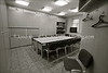 RU 1725  Classroom