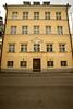 EE 54  School building