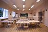 EE 71  Classroom