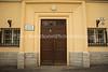 EE 56  School building