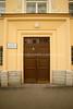 EE 55  School building