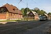 LV 829  Maskavas iela
