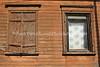 LV 805  Windows, Liksnas iela