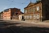 LV 832  Maskavas iela