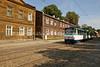 LV 838  Maskavas iela