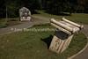 LV 799  Memorial, old cemetery
