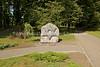 LV 787  Memorial, old cemetery