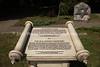 LV 794  Memorial, old cemetery