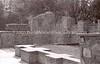 RIGA 2:23  Big Choral Synagogue ruins