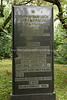 LT 784  Memorial to the last Jews killed in the Kovno (Kaunas) ghetto