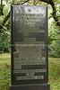 LT 784  Memorial to the last Jews killed in the Kovno (Kaunas) ghetto
