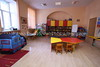 LT 2540  Day care room