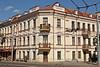 LT 2530  Vilnius Government Rabbinical Seminary (1847~1873)