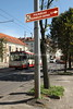 LT 2528  Tolerance Museum, Vilna Gaon Jewish State Museum (Naugarduko Street 10:2)