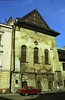 POL 2:7  Wysoka Synagogue
