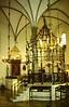 POL 2:17  Stara Synagogue