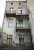PL 2196  Tenemant houses