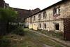 PL 2176  Tenemant houses