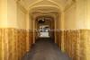 PL 2175  Tenemant houses