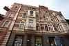 PL 2171  Tenemant houses