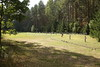 PL 695  Exectuion site, Treblinka 1