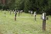 PL 697  Execution site, Treblinka 1