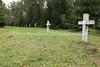PL 698  Execution site, Treblinka 1