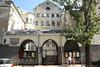 PL 990  Jewish school (former)