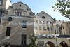 PL 988  Jewish school (former)