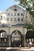 PL 989  Jewish school (former)