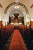 WE 1140  Oslo Synagogue  Oslo, Norway