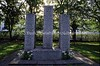 WE 1126. Holocaust Memorial.