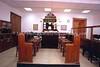EE 168  Beit Hamidrash