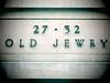 UK 1694  Old Jewry Street
