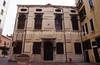 WE 1995  Levantine Synagogue