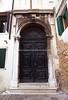 WE 2005  Spanish Synagogue