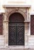 WE 2002  Levantine Synagogue