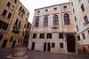 WE 2003  Spanish Synagogue