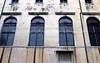 WE 2007  Spanish Synagogue