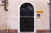 WE 1982  Jewish Museum