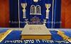 WE 2418  Beit Hamidrash