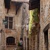Perrouges Street