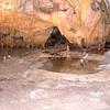Les Grottes de Thauzon, Provence