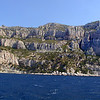 Les Calenques, Cassis, France