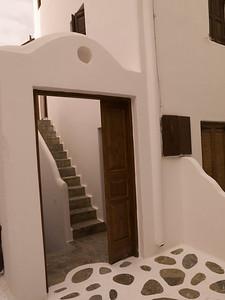 Mykonos; Greece