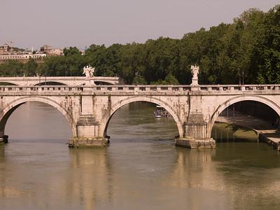 Rome; Italy