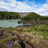 Hrunamannahrepp, Iceland