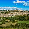 Civitella del Tronto, Abruzzo